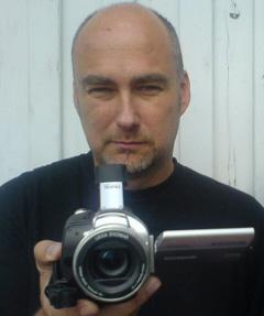 """Featured image for """"Jürgen Salzmann"""""""