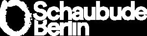 Schaubude Berlin