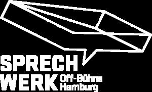 HamburgerSprechwerk