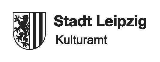 Stadt Leipzig Kulturamt