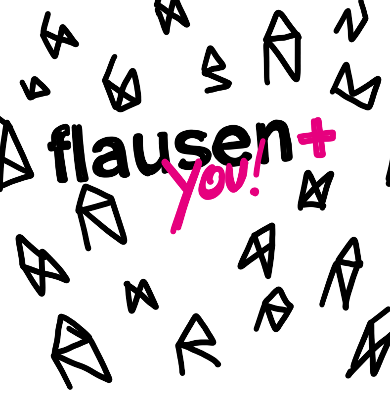 "Featured image for ""Jobs bei flausen"""