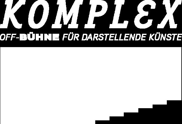 OFF Bühne Komplex