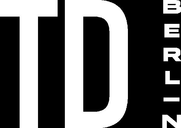 TD Berlin