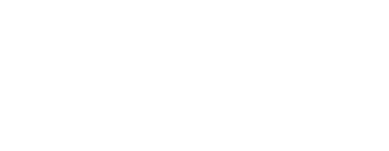 Volksbühne Kaulenberg