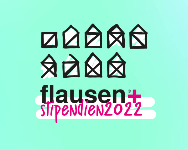 """Featured image for """"Stipendien 2022"""""""